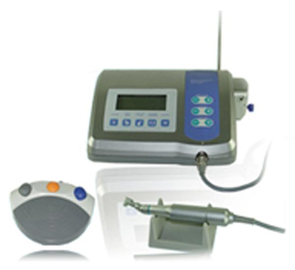 口腔种植机-广州市碧豪斯医疗器械有限公司-牙-种植机图片
